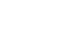 City of Port Adelaide and Enfield