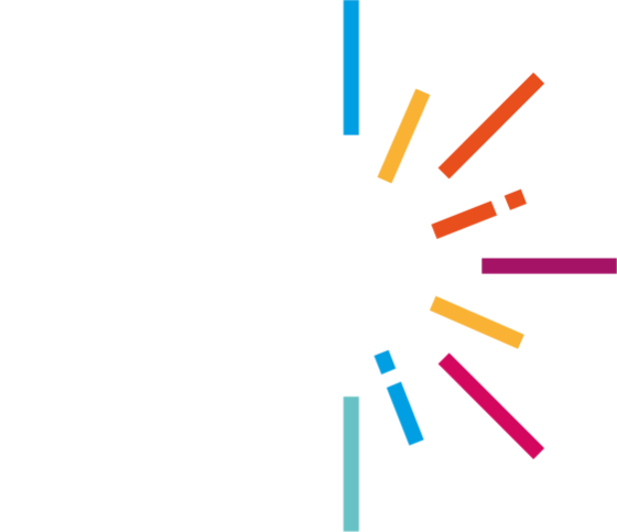 The Lights Community and Sports Centre